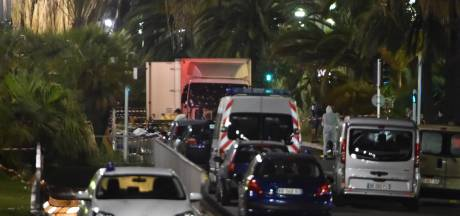 Attentat à Nice de 2016: deux suspects libérés pour vice de procédure