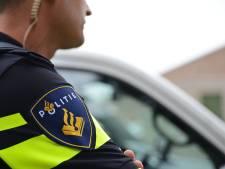 Bewoner raakt gewond bij inbraak aan Beijersstraat