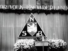 'NSB'ers wilden staatsgreep plegen om Duitse inval te voorkomen'