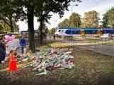 Kind (11) en begeleidster (32) nog in ziekenhuis, politie onderzoekt bakfiets