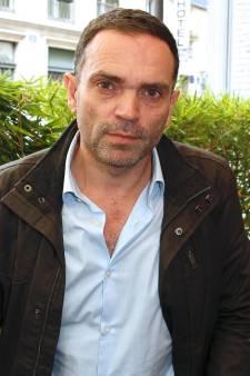 """""""Mon frère, ce bourreau"""": les terribles accusations du frère de Yann Moix"""