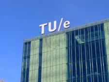 Minister steunt TU/e in keus Engels als voertaal