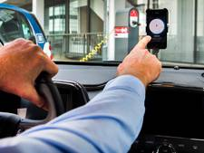 Uber: gegevens 174.000 passagiers en chauffeurs in Nederland gehackt