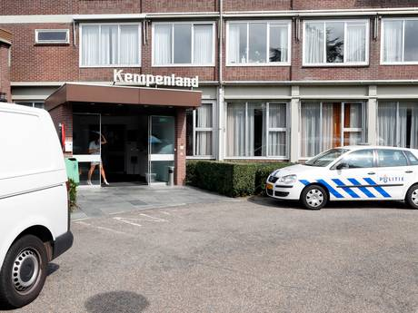Dode Bredase crimineel blijkt een van de daders van overval op bejaarde vrouw Bladel