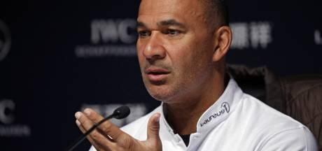 Gullit: Te weinig passie bij Nederlands elftal