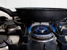 Hilversum experimenteert aankomende tien jaar met gasvrije wijk
