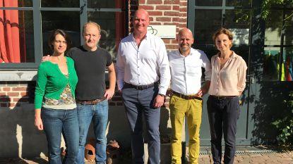 Na 10 jaar bekvechten: bezielers Oud Klooster en buurtbewoners sluiten compromis