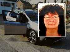Politie in Overijssel vraagt aandacht voor vermiste Anneke (55): 'Ze is psychisch in de war'