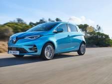 Elektro-oorlog op komst: dit is de populairste betaalbare elektrische auto van Nederland