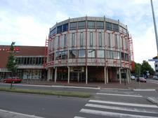 Redactie De Gelderlander verhuist naar Cultura in Ede