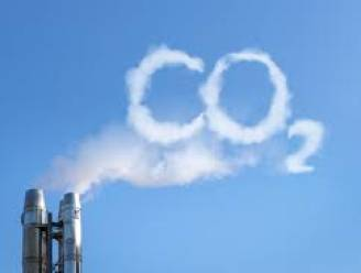 Kruisem beloont milieuvriendelijke ideeën met een burgerbudget van 5.000 euro