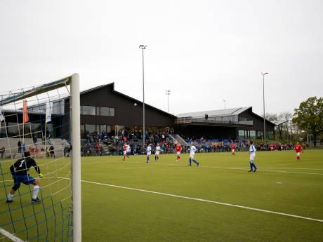 Veel sportcomplexen in Utrecht blijven dicht na schietpartij in tram