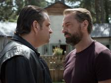 Afleveringen tweede seizoen Undercover komen wekelijks online
