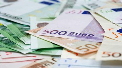 Reeds een vijftigtal ondernemers vragen lokale hinderpremie van 500 euro aan