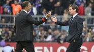 70% van Belgische coaches vindt buitenlandse trainers geen meerwaarde
