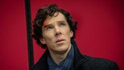 BBC en Netflix werken aan Dracula-miniserie met de makers van 'Sherlock'