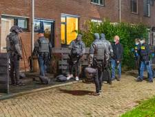 Papendrechts rijtjeshuis speelt een rol in 'actiefste cocaïnebende van Europa', maar welke?