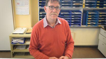 """Raadslid uit Kapellen verloor schoonvader bij legionella-uitbraak in 1999: """"Onbegrijpelijk dat oorzaak officieel nooit gevonden is"""""""