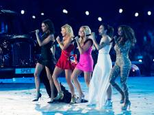 Mel C. twijfelde enorm over Spice Girls reünie