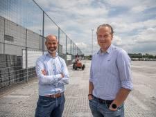 Amateurclub pal naast PEC Zwolle kan volop profiteren van switch naar natuurgras: 'Ze hebben maar één buurman'