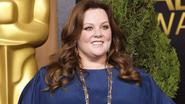 Melissa McCarthy te ziek voor de Oscars?