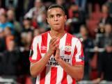 'Mo' staat voor zijn eerste topper met PSV en mag opnieuw proberen zijn grenzen verleggen