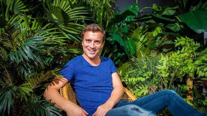 Niels Destadsbader aan de top: voor het eerst een Nederlandstalig nummer op 1 in de MNM1000