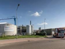 Brandbrief na heftige ziektegevallen in Brabant: niemand controleert waterzuivering op legionella
