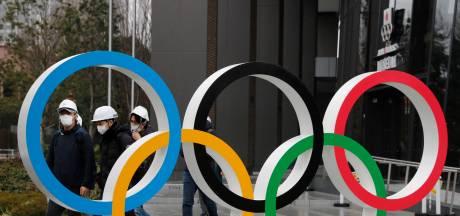 Enquête: Meerderheid Japanners tegen doorgaan Spelen
