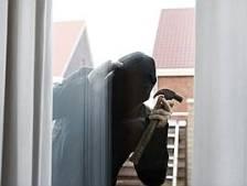 Inbrekers slaan drie keer toe in Wichmond en Vierakker