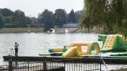 Vijfjarig meisje van verdrinking gered in recreatiedomein De Ster: kleuter in kritieke toestand afgevoerd naar ziekenhuis