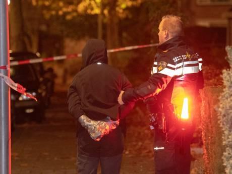 Evacués na plofkraak in Nieuwkoop kunnen weer naar huis terugkeren