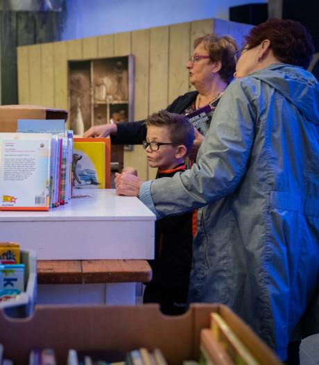 Waarom Gerrie uit Gendt een Limburgse kerst-lp koopt