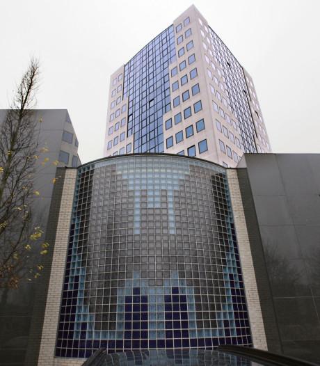 Gemeenten in vijf jaar tijd 126 miljoen kwijt aan wachtgeld, oud-wethouder Hulst hoog in lijst hoogste uitkeringen