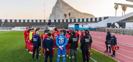 De eindbalans van trainingskamp FC Twente: winnaar en verliezers van een weekje Spanje
