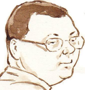 Richard van O.