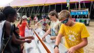 """Sfinks Mixed is klaar voor hete start: """"Gratis drinkwater voor iedereen, zwembad voor de kleinsten"""""""