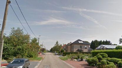 Politie onderzoekt schietpartij in Proosterbos