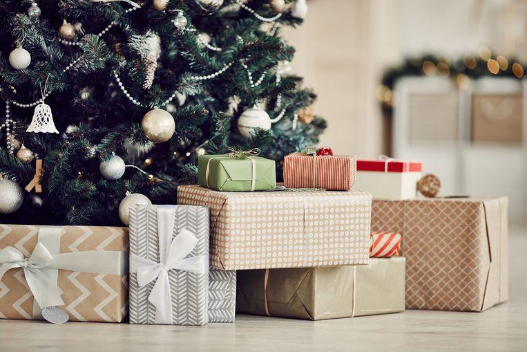Heel het jaar door leggen consumentenorganisaties tal van producten onder de loep. Van een  zacht geprijsde smartphone en activity tracker tot huidverzorging en speelgoed: advies is altijd welkom om je goesting te vinden in het grote aanbod, zeker als de prijsverschillen even groot zijn. Alleen al op het vlak van prijs-kwaliteitverhouding zijn deze kerstcadeaus onverslaanbaar.