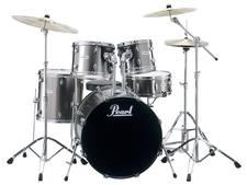 Masterclass voor drummers in Winterswijk