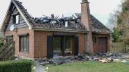 Femma bakt en verkoopt wafels voor eigenares uitgebrande woning
