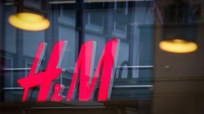 """""""Arbeidsters H&M en The Gap riskeren dagelijks seksuele intimidatie en geweld"""""""