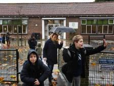 Sluiting dreigt voor basisschool Est, dorpsschool telt nog 37 leerlingen