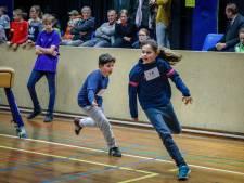 Darter Richard Veenstra sportman van het jaar in Steenwijkerland, Sanne de Jonge  beste vrouw en Veno beste ploeg