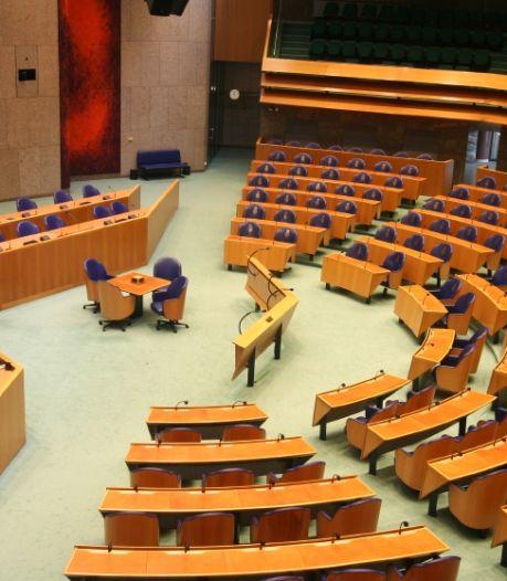 Tweede Kamer besluit vóór 12 februari over herindeling Uden en Landerd