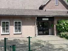 Molukse stichting uit dorpshuis Nistelrode gezet