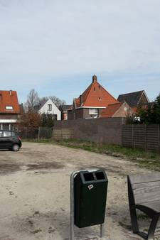 Raad Hilvarenbeek alsnog akkoord met eerste stap nieuwbouw Hilverhof