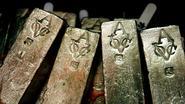Archeologen vinden botresten in eeuwenoud scheepswrak