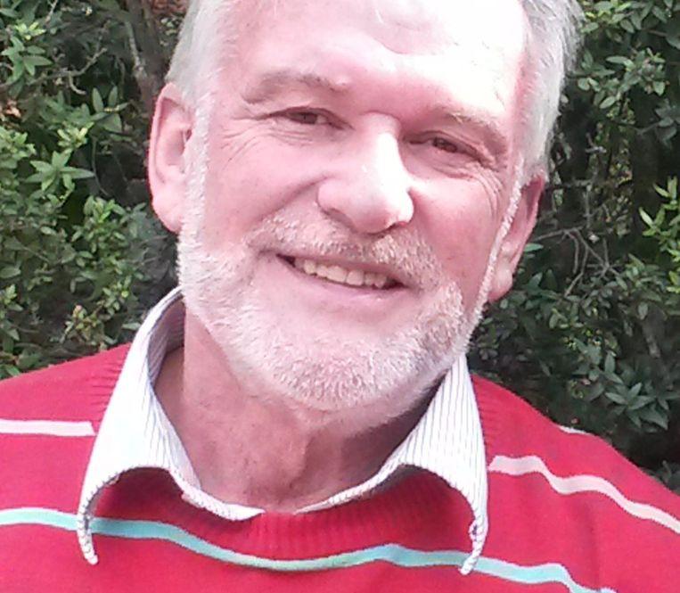 Theo Henckens: 'Uit mijn onderzoek blijkt dat er geen relatie is tussen de geologische schaarste van een mineraal en de prijsontwikkeling.' Beeld