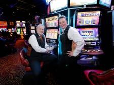 Voor een miljoenenprijs moet je bij Holland Casino Utrecht zijn